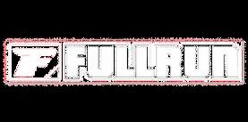 fullrun-white.png