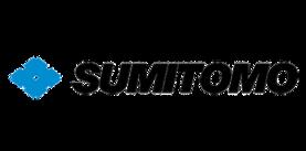 sumitomo-color.png