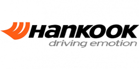 hankook_color.png