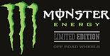 monsterenergy_color_edited.jpg