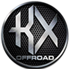 kx_offroad_color.png