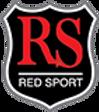 redsport_rv2.png
