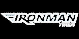 ironman-white.png