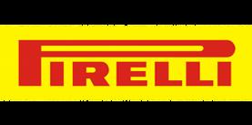 pirelli-color.png
