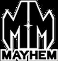mayhem_color2.png