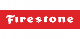 firestone-color.png