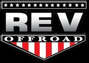 revoffroad_color.png