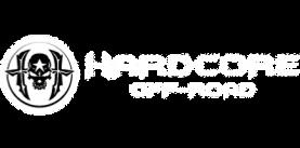 hardcore-white.png