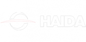 haida-white.png