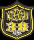 deegan_4.png