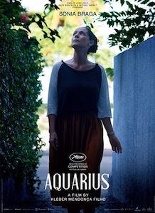 (2017) aquarius.jpg