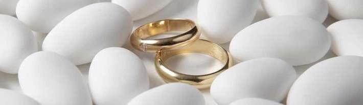 E cosa mi metto per andare ad un matrimonio??