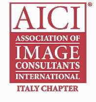 aici italy chapter.jpg