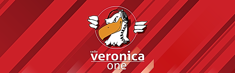 radio veronica one.png