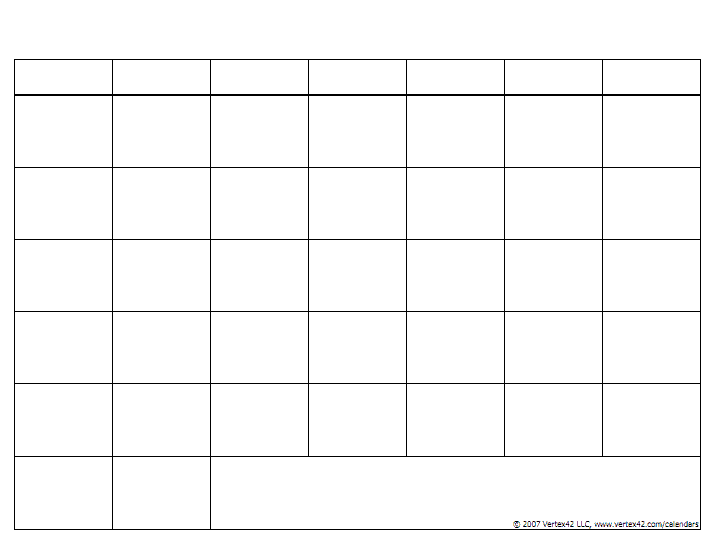 blank-calendar_grid.png