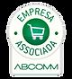Selo ABCOMM - QUALITY Soluções Web