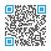 QUALITY Soluções Web | Whatsapp: 48 98427-9431