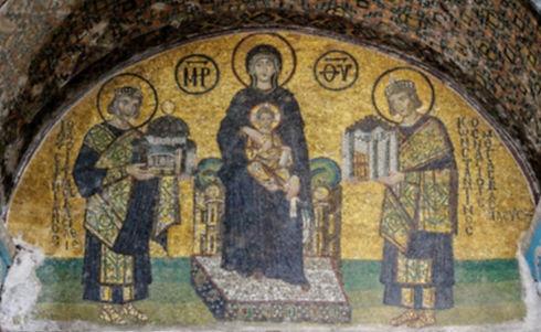 hagia-sofia-virgin-mary-emperors_edited.
