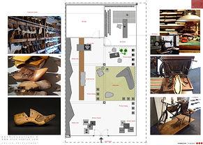 Diapositiva12.jpg