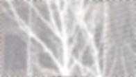 Schermata 2014-10-04 alle 11.52.21.png