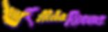 logo_web-header_aloha-rooms_2018.png