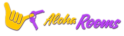 logo_web-header_aloha-rooms_2018.png