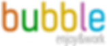 bubble_logo_mediacalidad.png
