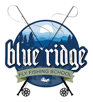 Blue Ridge Fly Fishing School
