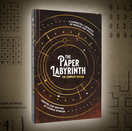 The Paper Labyrinth : The Complete Edition