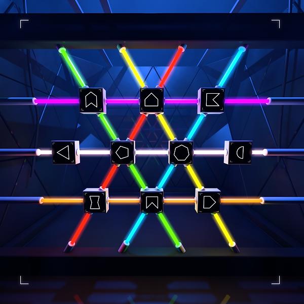 PlayAgain-Lab1_00000.png