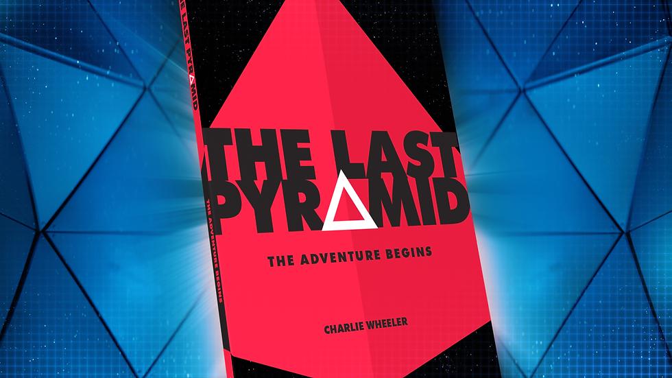 The Last Pyramid