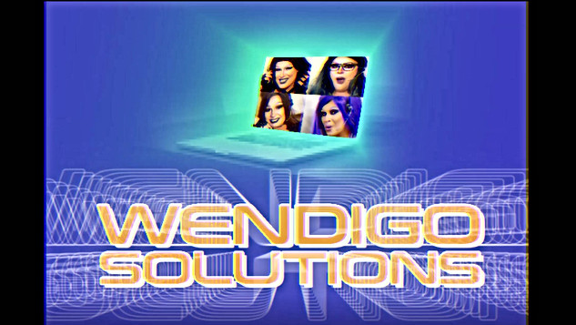 Wendigo Solutions