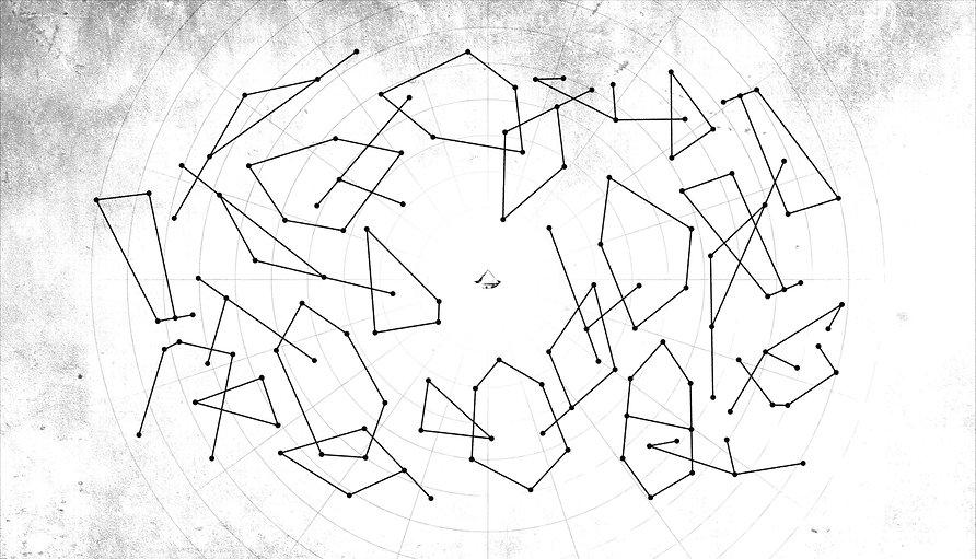tripleconstellations-01c.jpg