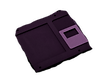 floppy1.png