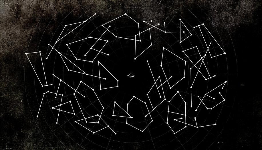 tripleconstellations-01b.jpg