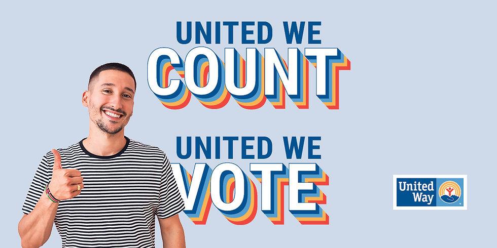 UW-Voting_Graphic-Twitter.jpg