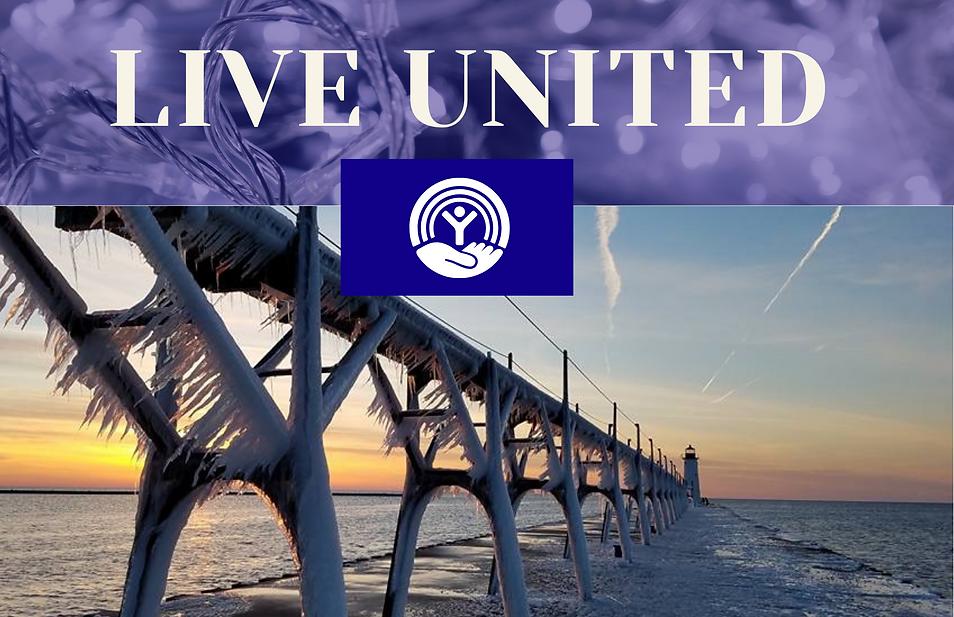 Live United (1).png