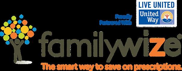FamilyWize-NewLogo-Tag-UW.png