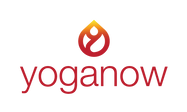 logo_yoganow-01.png