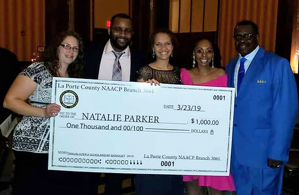 natalie parker wes and judge kelly.jpg