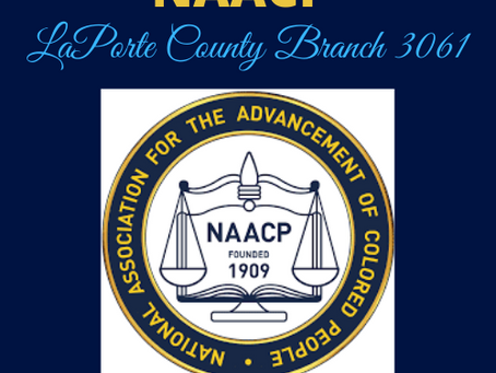 NAACP Says Mayor's Apology and Training Plan Not Enough