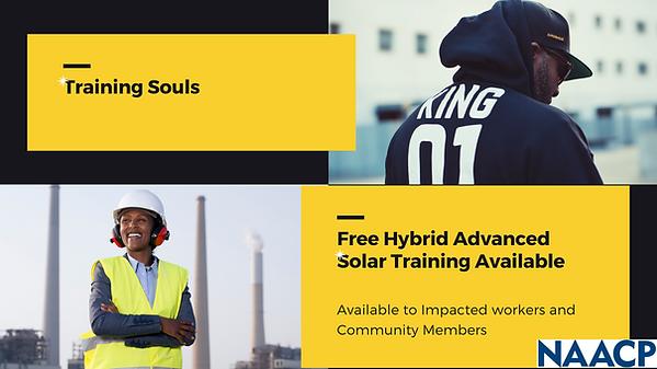 training souls.png