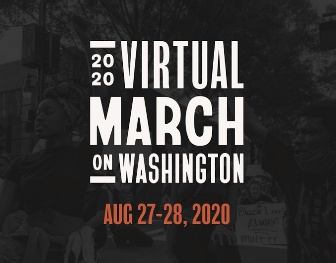 Virtual march on washington.png