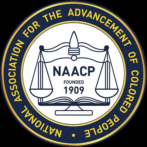 naacp logo pic.png