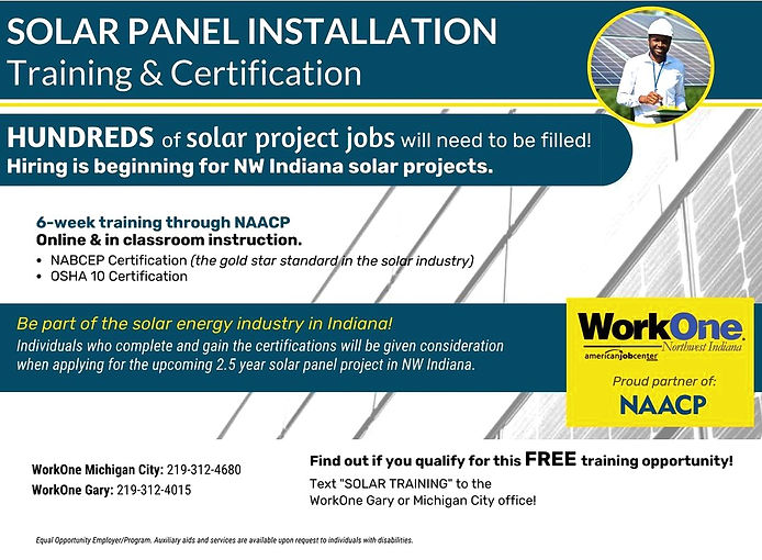 NAACP Solar Training_edited.jpg