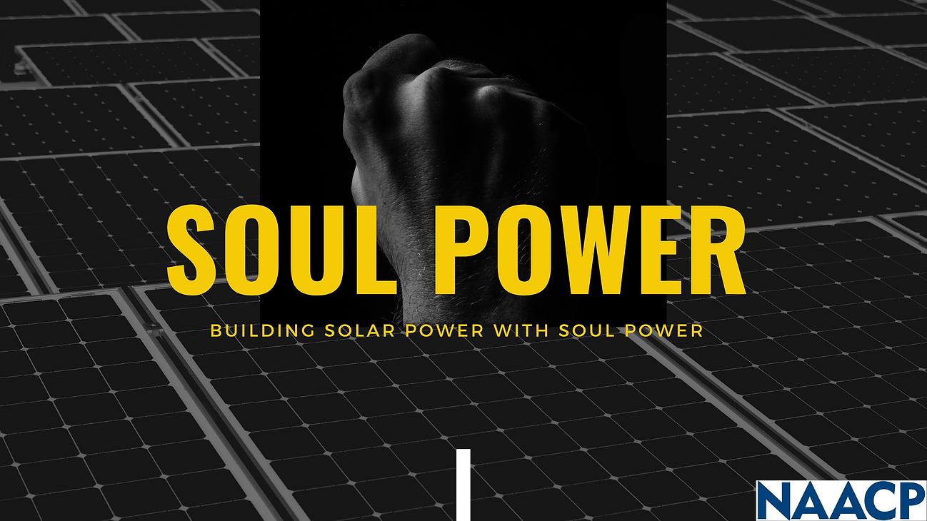 Solar Energy  BLACK FIST.png