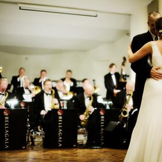 live-music_wedding.jpg