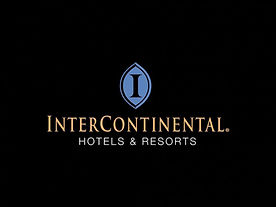 182154_845_intercontinental.jpg
