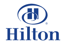 Hilton-Hotel.png