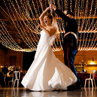 New-Releases-Top-Wedding-Songs-2013-List
